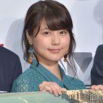 女優・有村架純の美腹筋がすごすぎる!画像&筋トレ方法紹介!!