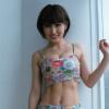 グラビアアイドル熊田曜子の腹筋がすごすぎる画像・動画特集!筋トレ方法は?