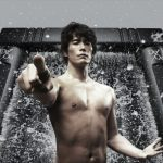 筋肉フェチへ贈るマッチョ芸能人たちの究極の肉体美!!