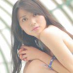 ℃-ute(キュート)矢島舞美の腹筋はなんでバキバキ?画像&トレーニング動画特集!