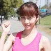 安田美沙子の腹筋画像厳選!体脂肪率15%の抜群ボディを見逃すな!