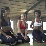【ホンネ調査】筋肉好きな女子の心理・特徴は?人気部位ランキングも紹介