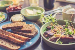 bread-lunch