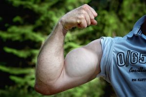 muscles-man-arm