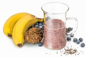 smoothie-banana