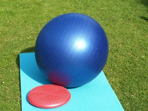balance-ball