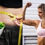 「脂肪が筋肉に変わる」は間違い!脂肪を減らして筋肉を増やしたいときの最適な方法