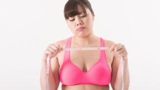 """""""痩せたいのに痩せない""""理由はダイエットをしてるつもりの可能性がある"""