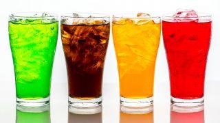 ダイエット中にジュースが飲みたい人が知るべき事実と太らずに飲む方法