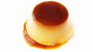 ダイエット中にプリンが食べたい!プリンで太る理由と太らずに食べる方法
