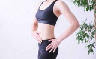 「健康的に痩せたい」理想が叶う、ダイエット中の食事と運動のコツ